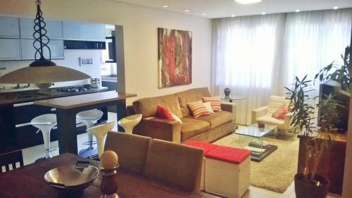 Apartamento Sacadura front view