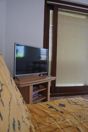 Apartments Kukljica