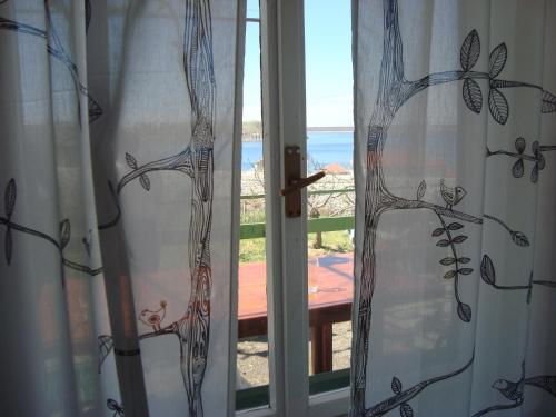 Apartment Marijan - Rtina