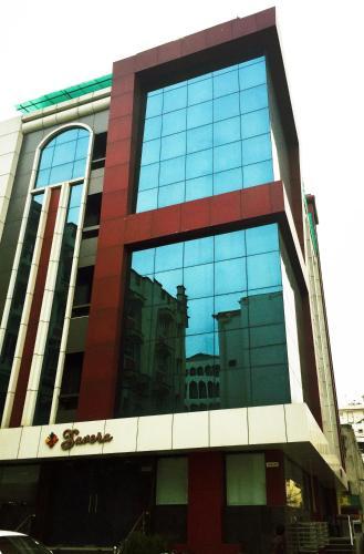 Picture of Hotel Savera