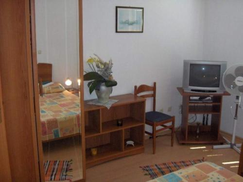 Apartments Maskalan