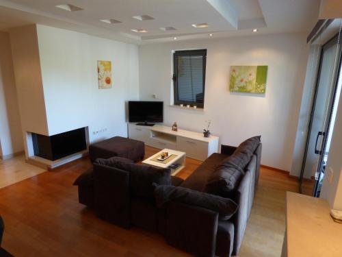 Apartment Hrvoje