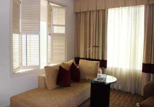 Four Points by Sheraton Bur Dubai photo 45