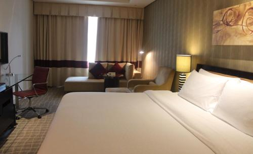 Four Points by Sheraton Bur Dubai photo 65
