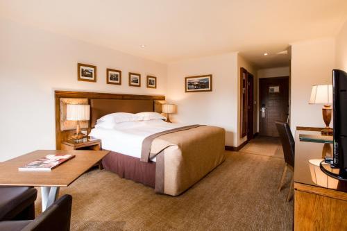 Galgorm Resort & Spa - 16 of 41