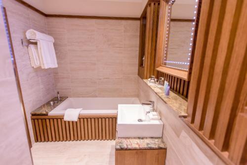 Galgorm Resort & Spa - 29 of 41