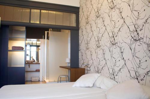 Bed & Breakfast Bells Oficis