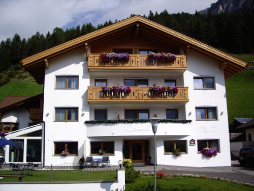 Hotel Europa Selva Di Val Gardena
