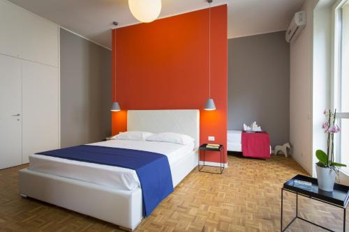 foto Dreams Hotel Residenza Corso Magenta (Milano)