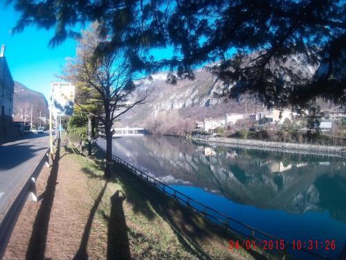 foto Benemax Multisport Italia (Campolongo sul Brenta)