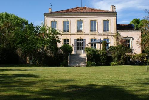 Château de Grenier