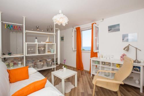 Apartment Pavle