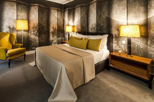 Hotel Cidnay