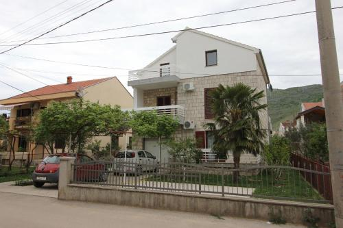 Amira Apartments Trebinje
