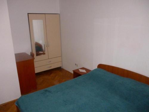 Apartment Mate