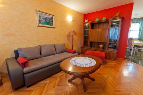 Apartment Felix