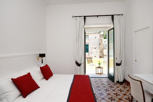 foto Amalfi Luxury House (Atrani)