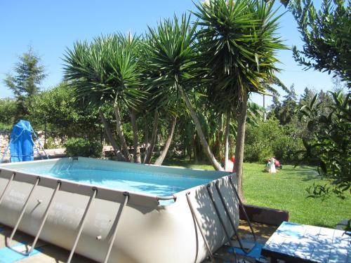 Hotel agriturismo val di noto avola desde 65 rumbo - Agriturismo avola con piscina ...