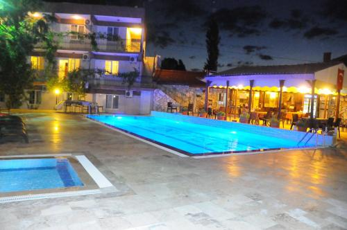 Picture of Hotel Dort Mevsim
