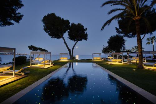 Gran Melia de Mar - The Leading Hotels of the World (Adults Only)