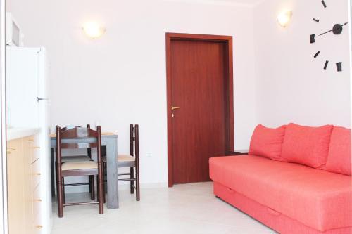 Jelena Apartments