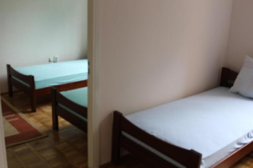 Bilia Parku Hotel