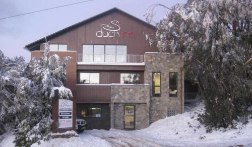 Picture of Duck Inn Mt Buller