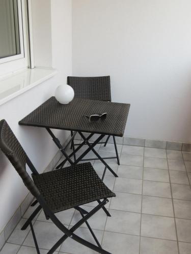 Apartment Graz Flo�lend