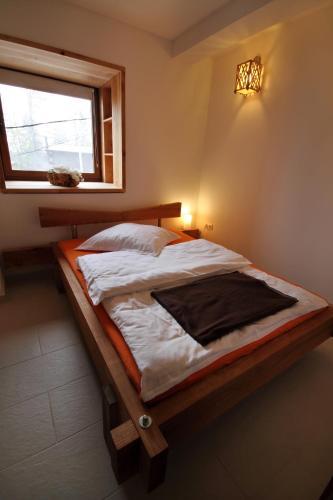 Apartments Zimski San