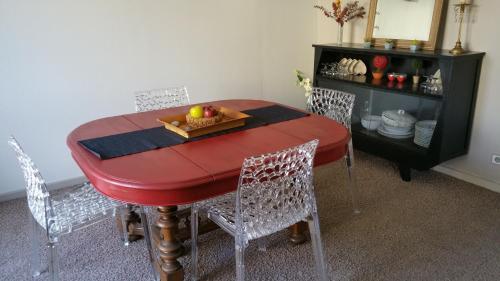 saint remi reims r servez en ligne bed breakfast europe. Black Bedroom Furniture Sets. Home Design Ideas