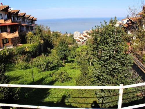 HotelGurgen Villa