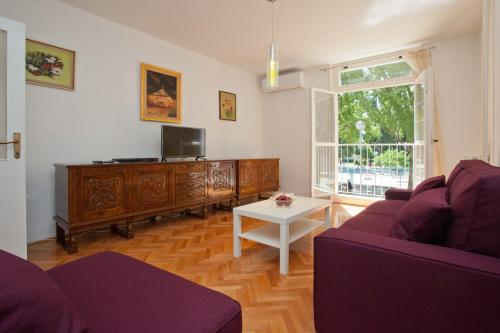 Apartment Andrija, Split