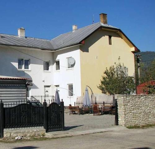 Picture of Ubytovanie v súkromí Mária Bullová
