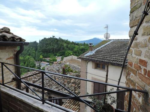 foto Casa Giulia (Santa Vittoria in Matenano)