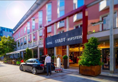 Casino Kufstein