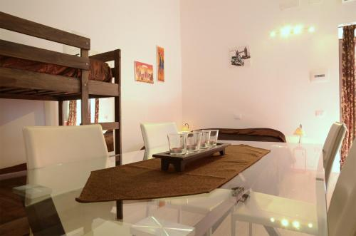 Buy apartment in Agrigento