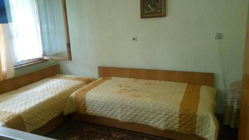 Elena Guest House
