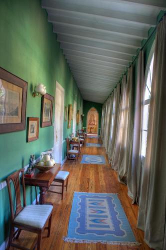 Hotel Rural Las Longueras 18