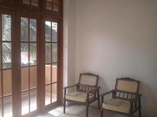 Отель Home Away Home 0 звёзд Шри-Ланка