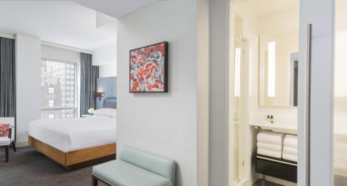 Hotel 48LEX - 3 of 10