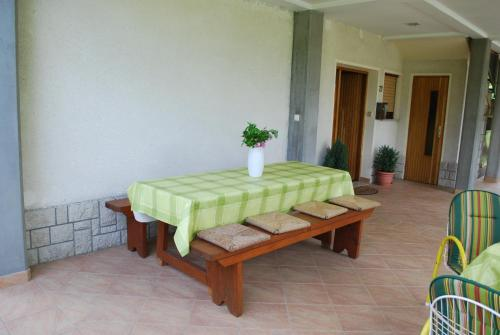 Sobe Ivančica