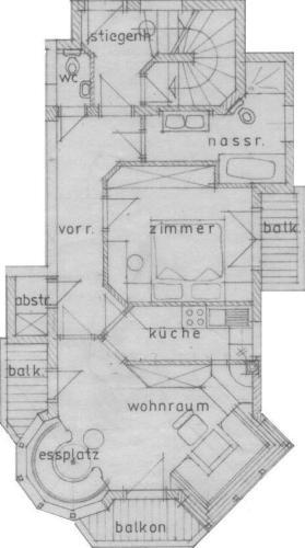 Landhaus Dengg