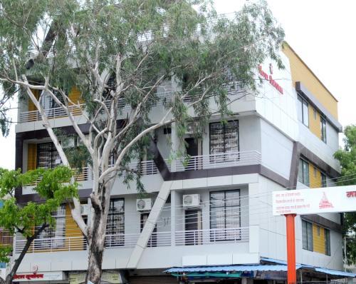Picture of Hotel Suryodaya