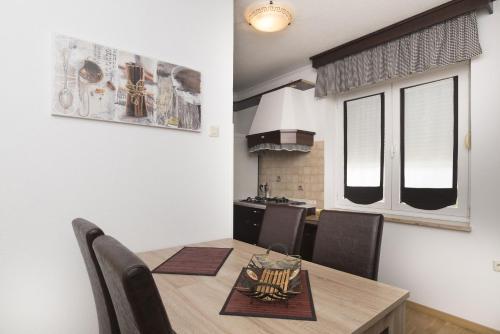 Apartments Tamara