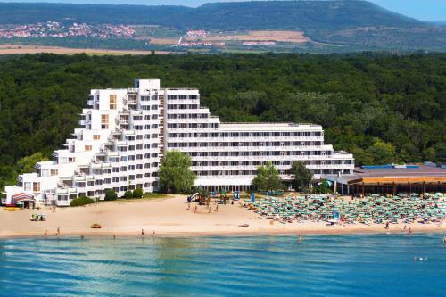 Hotel Gergana - All Inclusive