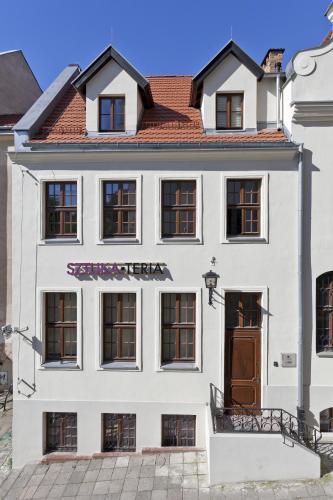 Picture of Nowa Sztukateria