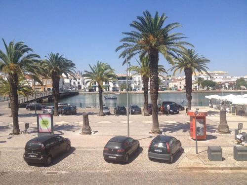 Отель Taah Billa Guest House 0 звёзд Португалия