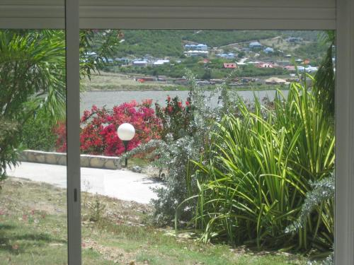 Studio 27 Orient Bay, Orient Bay