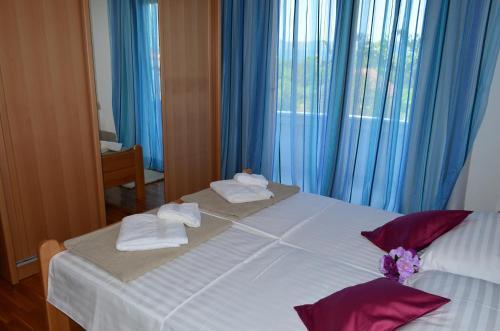 obrázek - Apartments Bošković