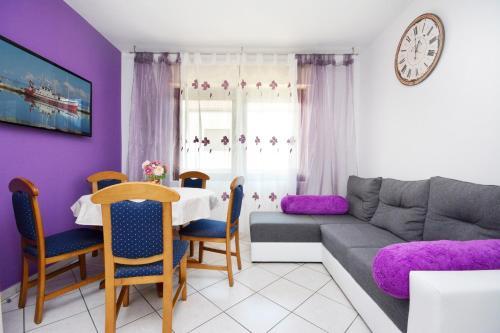 Apartment Jelic